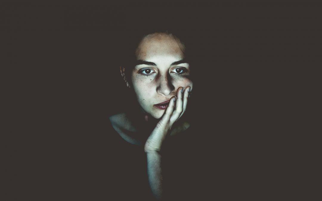 Duševno zdravje v času novega koronavirusa
